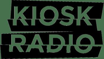 Kiosk Radio