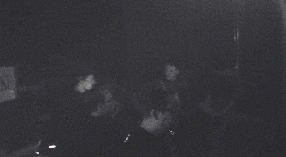 dublab x Pracht - Pracht Crew B2B (March 2018)