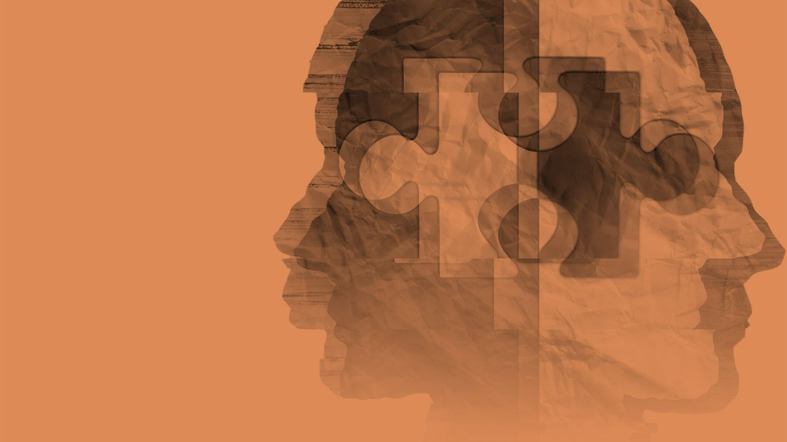 dublab Dialog - Dismantling Racism w/ Bebero Lehmann, Sandra Karangwa und Kurt Tallert