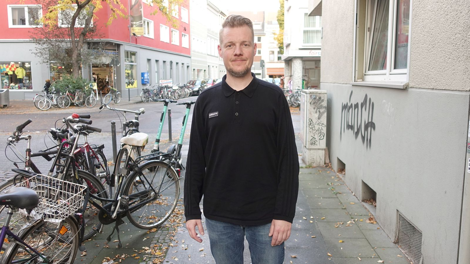 Themes For Great Cities Radioshow w/ Rearview Radio & Hans Immer (October 2020)