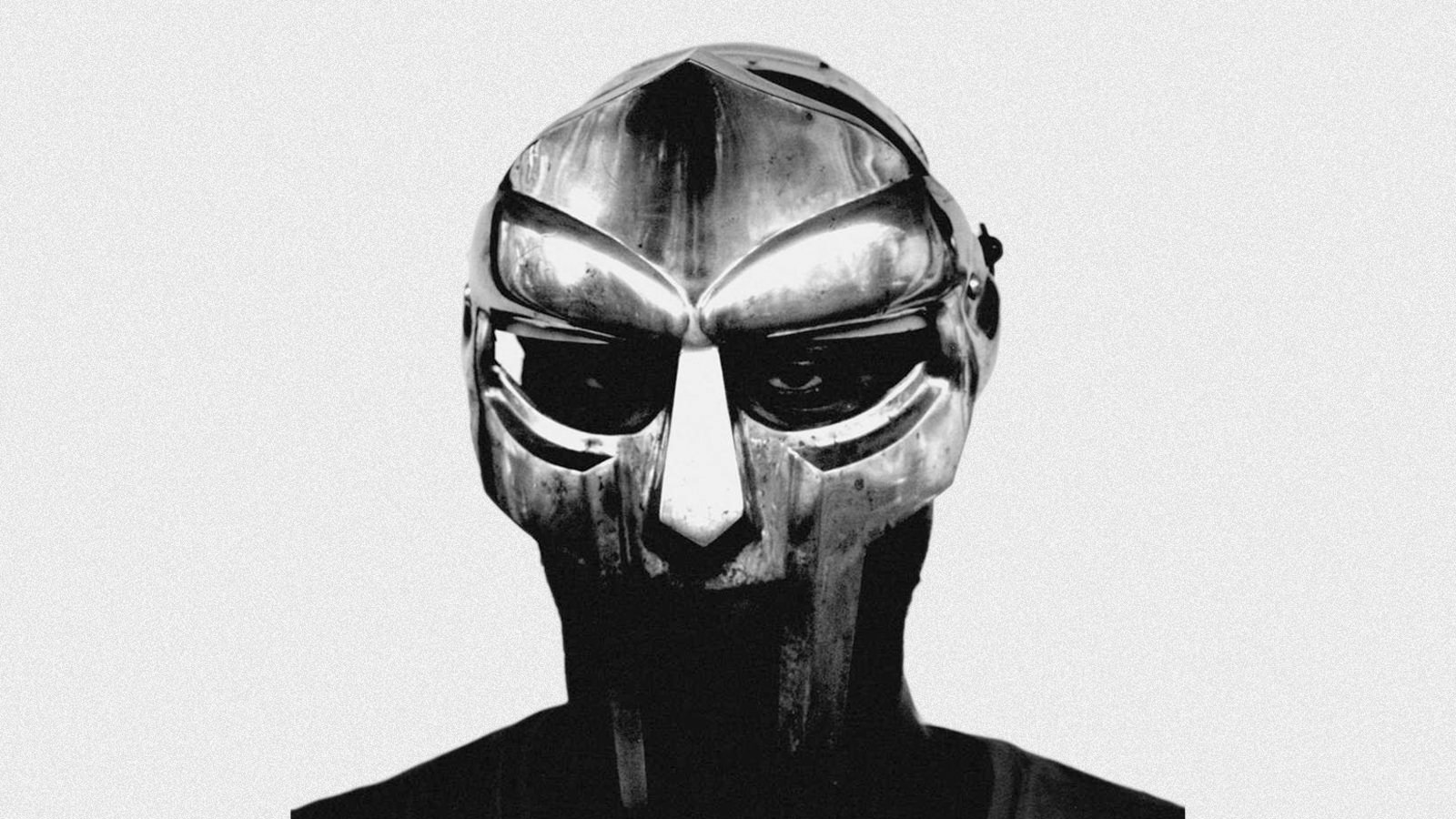 Cold Cuts - MF DOOM Special w/ Hulk Hodn (January 2021)