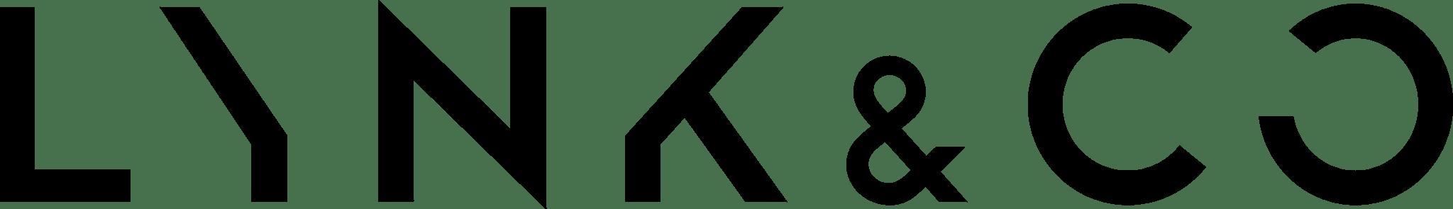 Lynk & Co Logo